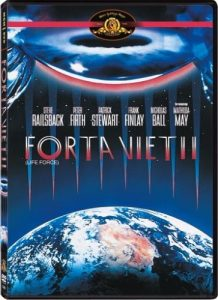 forta-vietii-life-force