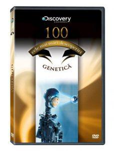 genetica-100-cele-mai-mari-descoperiri