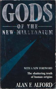 gods-of-the-new-millennium-by-alan-f-alford-5
