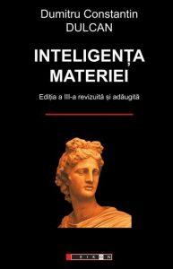 inteligenta-materiei-editia-a-iii-a-dumitru-c-dulcan
