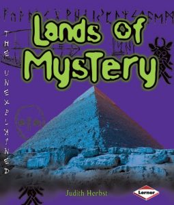 lands-of-mystery