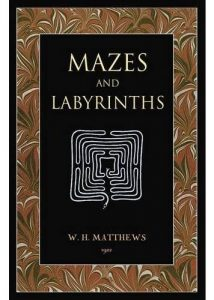 mazes-and-labyrinths