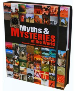 myths-mysteries-of-the-world