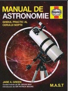 manual-de-astronomie