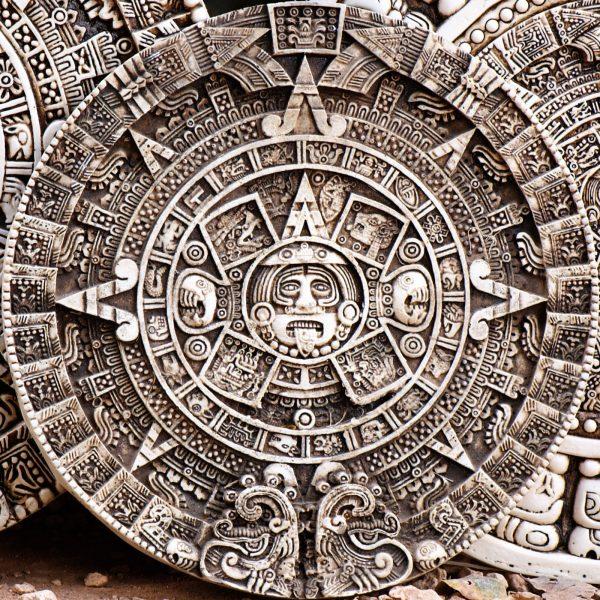 mayan-calendar-solar-stone