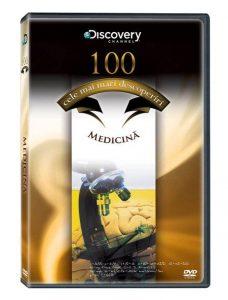medicina-100-cele-mai-mari-descoperiri
