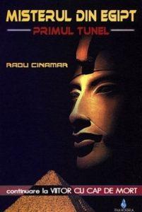 misterul-din-egipt-primul-tunel-radu-cinamar