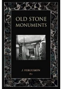 old-stone-monuments