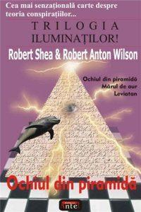 ochiul-din-piramida-robert-anton-wilson