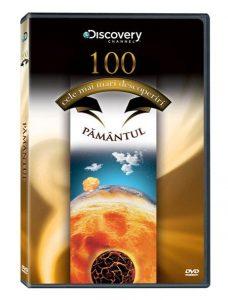 pamantul-100-cele-mai-mari-descoperiri