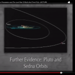 pluto-sedna-sirius-17-degrees