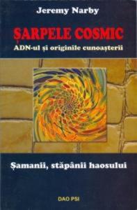 sarpele-cosmic-adn-ul-si-originile-cunoasterii
