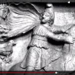 sirius-sun-mithras