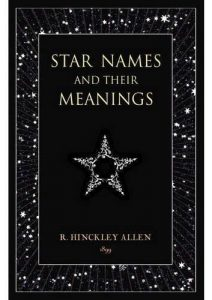 star-names-and-their-meanings