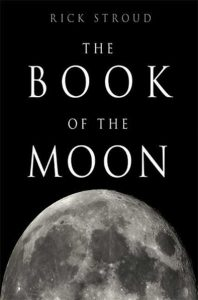 the-book-of-the-moon