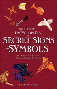 the-element-encyclopedia-of-secret-signs-and-symbols