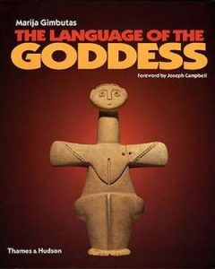 the-language-of-the-goddess