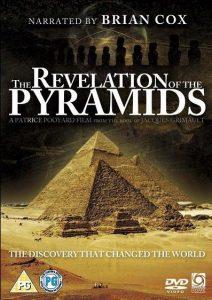 the-revelation-of-the-pyramids