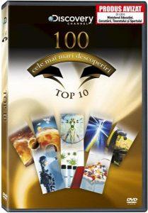 top-10-din-100-cele-mai-mari-descoperiri-discovey-channel