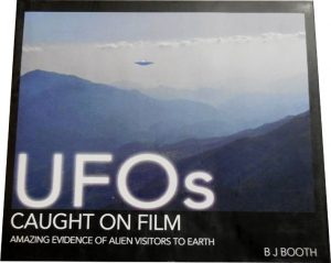 ufos-caught-on-film-bj-booth