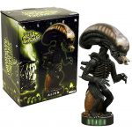 alien-extreme-warrior-head-knocker-2