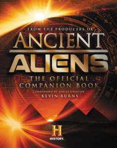 ancient-aliens-the-official-companion-book