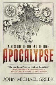 apocalypse-a-history-of-the-end-of-time
