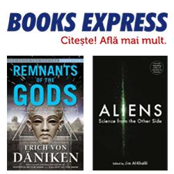 books-express-banner