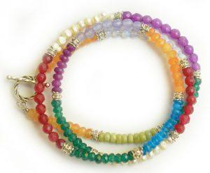 bratara-handmade-din-agat-jad-perle-de-cultura-coral-si-lapis-lazuli