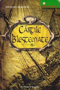 cartile-blestemate-1