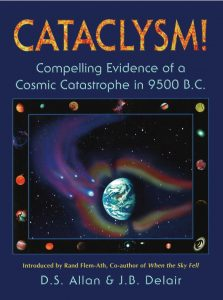 cataclysm-compelling-evidence-of-a-cosmic-catastrophe-in-9500-bc