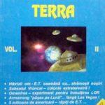 experimentul-terra-vol-2