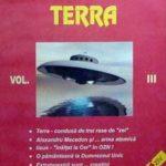 experimentul-terra-vol-3