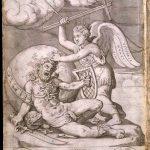 francisco-de-holanda-de-aetatibus-mundi-imagines-137