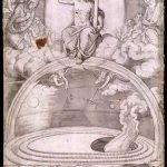francisco-de-holanda-de-aetatibus-mundi-imagines-141