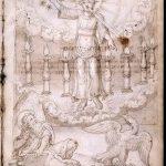 francisco-de-holanda-de-aetatibus-mundi-imagines-144