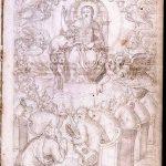 francisco-de-holanda-de-aetatibus-mundi-imagines-146