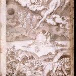 francisco-de-holanda-de-aetatibus-mundi-imagines-148