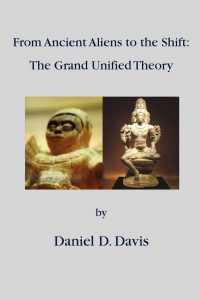 from-ancient-aliens-to-the-shift-the-grand-unified-theory-1