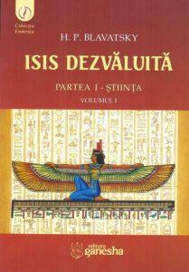 isis-dezvaluita-stiinta-vol-1