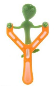 jucarie-prastie-single-alien-slingshot
