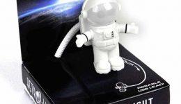 lampa-usb-astronaut-1