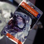mancare-astronauti-2