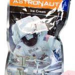 mancare-astronauti-3