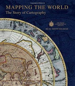 mapping-the-world-the-story-of-cartography