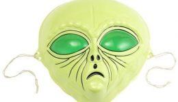 masca-extraterestru-crop