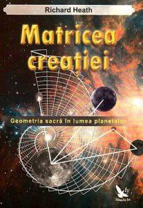 matricea-creatiei-geometria-sacra-in-lumea-planetelor