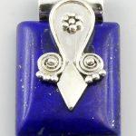 pandantiv-argint-cu-lapis-lazuli
