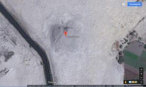 pyramid-hawara-1-google-maps