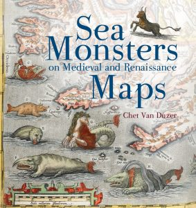 sea-monsters-on-medieval-maps